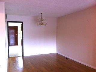 Photo 7: 7476 ROSEWOOD Street in Burnaby: Burnaby Lake Duplex for sale (Burnaby South)  : MLS®# R2514088