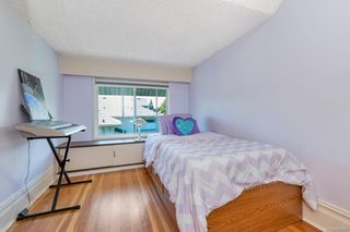 Photo 21: 934 Queens Ave in : Vi Central Park House for sale (Victoria)  : MLS®# 883083
