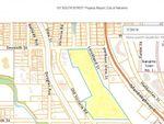 Main Photo: 101 South St in NANAIMO: Na South Nanaimo House for sale (Nanaimo)  : MLS®# 844179