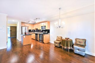 """Photo 6: 1119 ST. ANDREWS Avenue in North Vancouver: Central Lonsdale Townhouse for sale in """"St. Andrews Gardens"""" : MLS®# R2605968"""