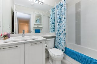 """Photo 34: 8 7979 152 Street in Surrey: Fleetwood Tynehead Townhouse for sale in """"The Links"""" : MLS®# R2575194"""