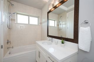 Photo 13: 5636 EWART Street in Burnaby: South Slope House for sale (Burnaby South)  : MLS®# R2066686