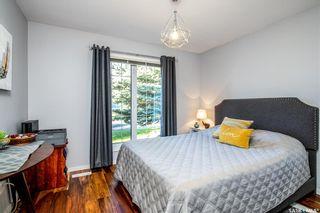 Photo 10: 126 615 McWillie Avenue in Saskatoon: Silverspring Residential for sale : MLS®# SK870528