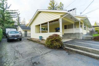Photo 40: 2841 UPLAND Crescent in Abbotsford: Abbotsford West House for sale : MLS®# R2516166