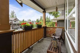 """Photo 27: 13856 232 Street in Maple Ridge: Silver Valley House for sale in """"Silver Valley"""" : MLS®# R2468793"""