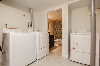 Photo 28: 534 William Avenue in Winnipeg: Brooklands Residential for sale (5D)  : MLS®# 202124805
