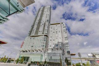 Photo 1: 3901 13495 CENTRAL Avenue in Surrey: Whalley Condo for sale (North Surrey)  : MLS®# R2531116