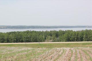 Photo 3: 39103 Highway 20: Sylvan Lake Detached for sale : MLS®# C4192272
