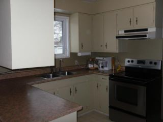 Photo 4: 460 Sarah Street in SOMERSET: Manitoba Other Residential for sale : MLS®# 1113250