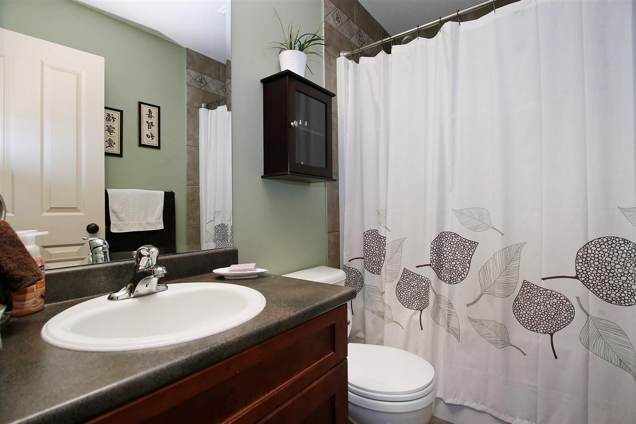 """Photo 12: Photos: 2 46840 RUSSELL Road in Sardis: Promontory Townhouse for sale in """"TIMBER RIDGE"""" : MLS®# R2197387"""