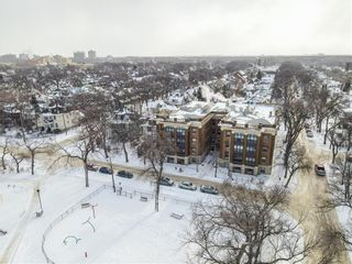 Photo 17: 30 828 Preston Avenue in Winnipeg: Wolseley Condominium for sale (5B)  : MLS®# 202102829