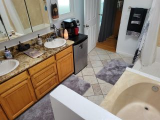 Photo 21: House for sale : 4 bedrooms : 72 Center Street in Chula Vista