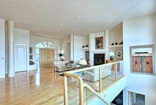 Photo 30: 137 Hamptons Square NW in Calgary: Hamptons Detached for sale : MLS®# A1132740