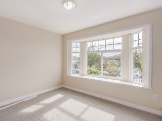 Photo 21: 1125 East 61st Avenue in Vancouver: South Vancouver Home for sale ()  : MLS®# R2002143