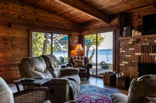 Photo 54: 230 Smith Rd in : GI Salt Spring House for sale (Gulf Islands)  : MLS®# 885042
