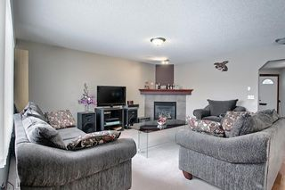 Photo 13: 10 Kincora Heights NW in Calgary: Kincora Detached for sale : MLS®# A1086355