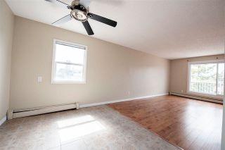 Photo 27: 302 10631 105 Street in Edmonton: Zone 08 Condo for sale : MLS®# E4242267