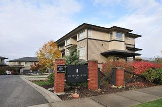 "Photo 17: 1 13771 232A Street in Maple Ridge: Silver Valley Townhouse for sale in ""SILVER HEIGHTS ESTATES"" : MLS®# R2217109"