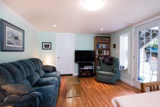 Photo 26: 5384 MAPLE Crescent in Delta: Delta Manor House for sale (Ladner)  : MLS®# R2546269