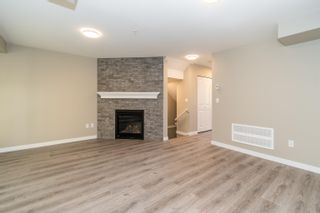 """Photo 14: 24 46858 RUSSELL Road in Chilliwack: Promontory Townhouse for sale in """"PANORAMA RIDGE"""" (Sardis)  : MLS®# R2623730"""