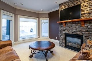 Photo 27: 604 Stone Terrace in Martensville: Residential for sale : MLS®# SK850718
