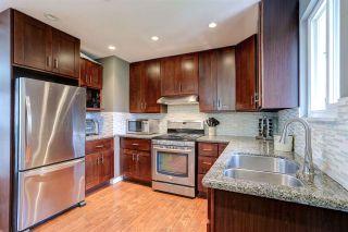 Photo 11: 21027 COOK AVENUE in Maple Ridge: Southwest Maple Ridge House for sale : MLS®# R2050917