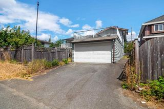 Photo 20: 1138 CHARLAND Avenue in Coquitlam: Central Coquitlam House for sale : MLS®# R2604391