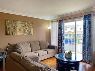 Photo 4: 102 604 19 Street SE: High River Apartment for sale : MLS®# A1114065