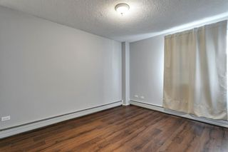 Photo 14: 307 903 19 Avenue SW in Calgary: Lower Mount Royal Apartment for sale : MLS®# A1152500