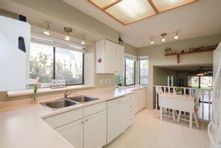Photo 15: 8462 154 Street in Surrey: Fleetwood Tynehead House for sale : MLS®# R2566841