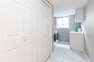 Photo 20: 3500 RIVER Road in Richmond: Terra Nova House for sale : MLS®# R2225760
