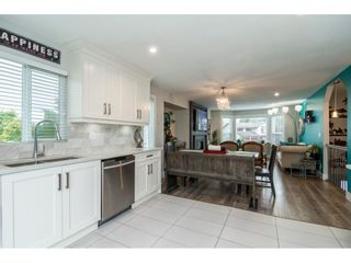 Photo 9: 33512 KINSALE Place in Abbotsford: Poplar House for sale : MLS®# R2374854