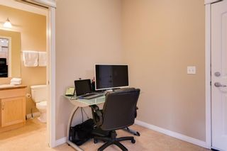 Photo 13: 2424 115 PRESTWICK Villas SE in Calgary: McKenzie Towne Apartment for sale : MLS®# A1095465
