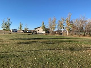 Photo 36: 282247 Range Road 12 in Rural Rocky View County: Rural Rocky View MD Detached for sale : MLS®# A1152141