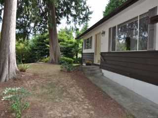 Photo 11: 595 SPRUCE STREET in QUALICUM BEACH: PQ Qualicum Beach House for sale (Parksville/Qualicum)  : MLS®# 822373