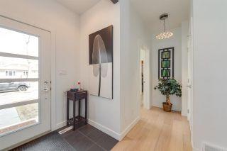 Photo 16: 10939 80 Avenue in Edmonton: Zone 15 House for sale : MLS®# E4248952
