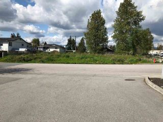 Photo 2: 11257 128 Street in Surrey: Bridgeview Land for sale (North Surrey)  : MLS®# R2575574