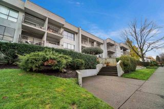 "Photo 16: 313 808 E 8TH Avenue in Vancouver: Mount Pleasant VE Condo for sale in ""Prince Albert Court"" (Vancouver East)  : MLS®# R2518919"