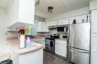Photo 14: 32148 ROGERS Avenue in Abbotsford: Abbotsford West House for sale : MLS®# R2539101