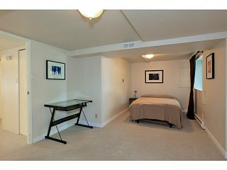 Photo 7: 235 W. St James Road in North Vancouver: Upper Lonsdale House for sale : MLS®# V1026225