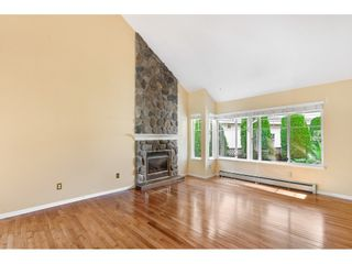 """Photo 7: 14172 85B Avenue in Surrey: Bear Creek Green Timbers House for sale in """"Brookside"""" : MLS®# R2482361"""