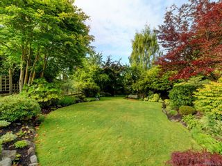 Photo 32: 2776 SEA VIEW Rd in : SE Ten Mile Point House for sale (Saanich East)  : MLS®# 845381