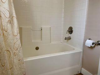 Photo 21: 1877 Cedar Grove Pl in Ucluelet: PA Ucluelet House for sale (Port Alberni)  : MLS®# 879515