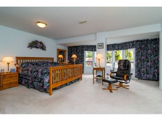 Photo 14: 17142 21 Avenue in Surrey: Pacific Douglas House for sale (South Surrey White Rock)  : MLS®# R2176109