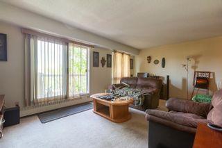 Photo 7: 601 11211 85 Street in Edmonton: Zone 05 Condo for sale : MLS®# E4251118