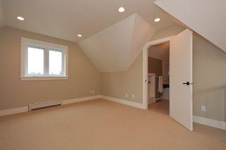 Photo 18: A 4570 51ST Street in Ladner: Ladner Elementary House for sale : MLS®# V856049