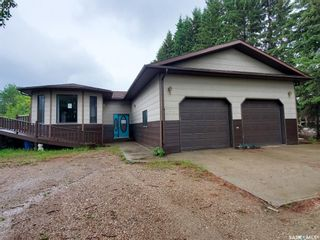 Photo 5: 107 2nd Avenue South in Pierceland: Residential for sale : MLS®# SK871637