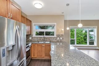 Photo 18: 205 866 Brock Ave in Langford: La Langford Proper Condo for sale : MLS®# 839618