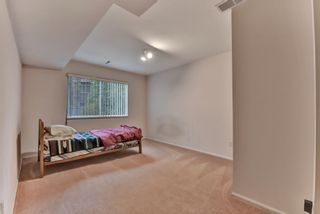 Photo 23: 4 13976 72 Avenue in Surrey: East Newton Townhouse for sale : MLS®# R2602579