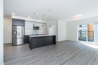 """Photo 13: B004 20087 68 Avenue in Langley: Willoughby Heights Condo for sale in """"PARK HILL"""" : MLS®# R2508385"""